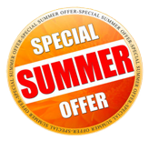 Summer-Special-Offer_164px