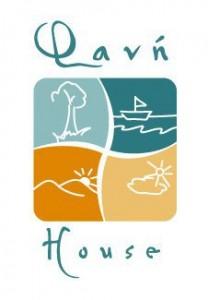fanihouse-logo