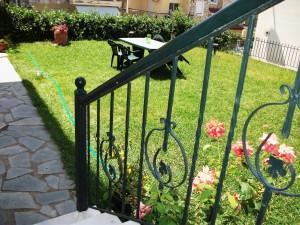 new-garden1