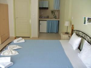 new-room2
